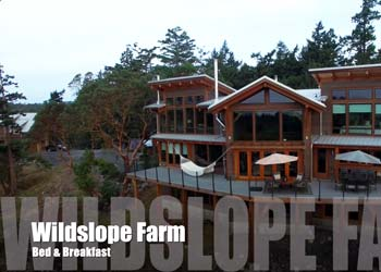 Wildslope Farm preview